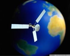 Новые спутники – новые тарифы и скорость